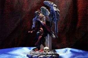 Angelo del Riposo Eterno