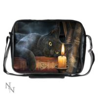 Borsa Bewitched