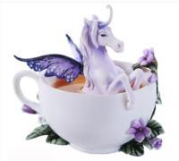 Enchanted Unicorn di Amy Brown