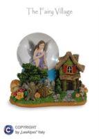 Fairy Village 1