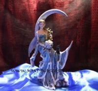 Fata Wind Moon Nene Thomas