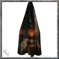 Foulard Witching Hour