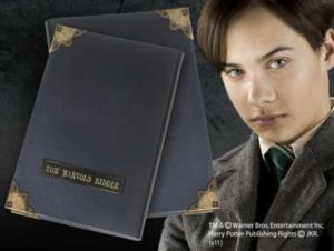 Harry Potter - Horcrux Diario Tom Riddle