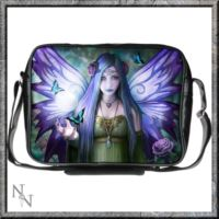 Side Bag Mystic Aura 36cm