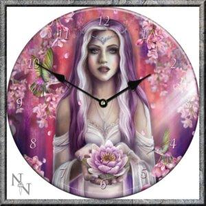 Orologi Wicca