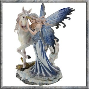 Fate con Unicorni