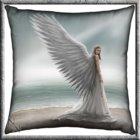 Cuscini con Angeli