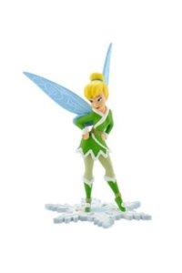 TinkerBell - Disney Fairies