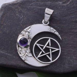Linea Wicca