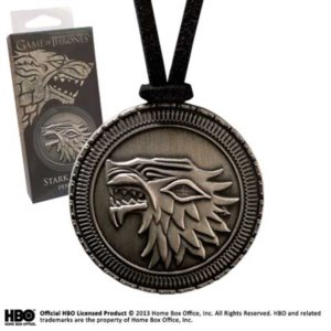 Linea Game of Thrones