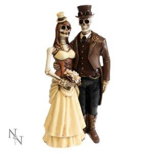 Sposi Cadavere