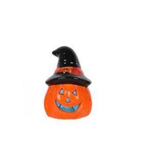Idee Regalo Halloween
