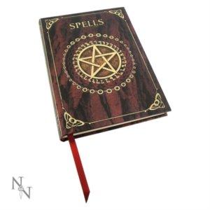Diari Wicca