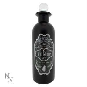 Bottiglie per pozioni