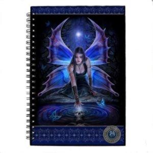 Quaderni con Fata